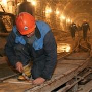 Омское метро начали строить с другой стороны