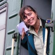"""Омские железнодорожники не обязаны больше """"соблюдать достойное поведение"""""""