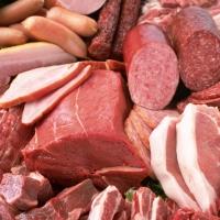В модернизацию омского мясоперерабатывающего завода инвестор вложил полтора миллиона евро
