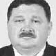 В Омске умер бывший заместитель министра