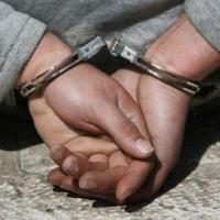 В Омске полицейским удалось поймать оптового наркокурьера