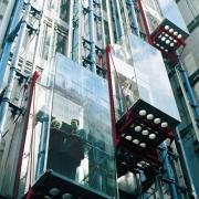 Замена лифтов начнется с Советского округа