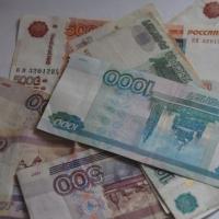 СКР завел дело на омского судью, получившего взятку на сумму более 8 миллионов рублей