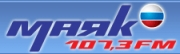 О кремниевых заводах на Радио Маяк