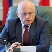 Главе омского Минздрава досталось от губернатора