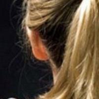 34-летний омич обвиняется в отношениях с 13-летней девочкой