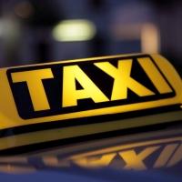 В Омске перед судом предстанет 25-летний таксист, обвиняемый в убийстве пассажира