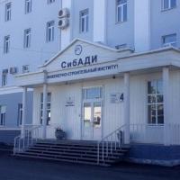 В Омске выбрали нового ректора СибАДИ - Александра Жигадло