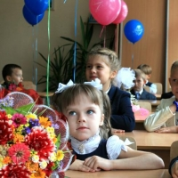 1 сентября в школах займутся профориентацией детей