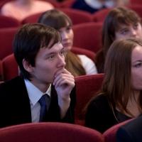 Омская молодёжь активно участвует в конкурсе бизнес-проектов