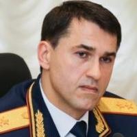 Заместитель Бастрыкина приедет к омичам 19 декабря