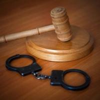 В Омске арестовали бизнесмена, построившего себе коттедж на деньги инвесторов