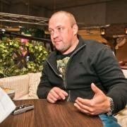 Блогер из Кирова недоволен местным и.о. губернатора