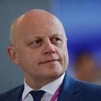Назаров: Предложения стать сенатором я не получал