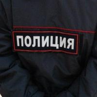 Омские полицейские нашли 17-летнего подростка в кроссовках