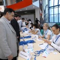 В Омске обсудят перспективы развития информационных технологий