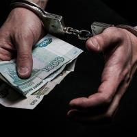 Обвиняемого в краже 6 млн омича вернули из Таиланда