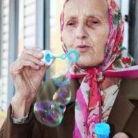 80 омских пенсионеров отказались от пенсии ради ее дальнейшего увеличения