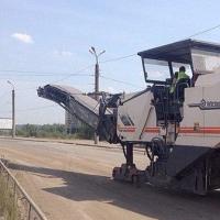 В рамках второй волны ремонта дорог в Омске отремонтируют 36 объектов