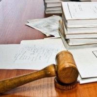 Омские следователи завели дело на разжигателя межнациональной розни