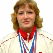 Дзюдоистку Елену Иващенко похоронят под Омском