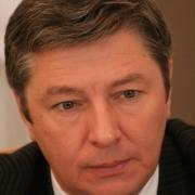 Заместитель омского мэра стал заслуженным юристом области