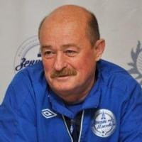 Омская федерация футбола определила главного для себя человека