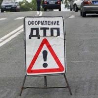 Попавшим в ДТП омичам будут оказывать консультации