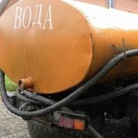 В 500 населенных пунктах Омской области нет нормального водоснабжения