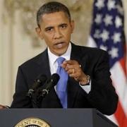 США замораживают военные и экономические связи с Россией
