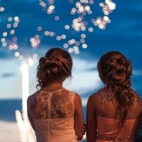 В Омске на 100 браков приходится 64 развода
