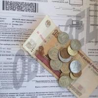 Льготные тарифы на тепло и холодную воду впервые установили в Муромцевском районе