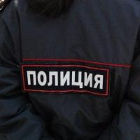 Приговор членам омской ОПГ оставлен без изменения