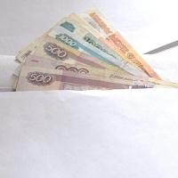 Директор школы в Омской области выплачивала зарплату учительнице, не ходившей на работу