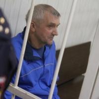 Экс-главу омского УФССП Витрука вернули под домашний арест