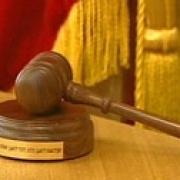 Работники ЗАО «Экоойл» отсудили 2,6 миллиона рублей