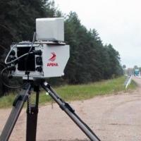 Больше камер - меньше ДТП: в Омске на 26% снизилась аварийность на опасных участках