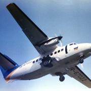 Новая омская авиакомпания будет укомплектована самолётами из 60-х