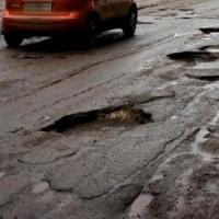 Омичи могут повлиять на ремонт дорог