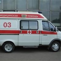 В Омской области под колесами «Тойоты» погиб 12-летний мальчик