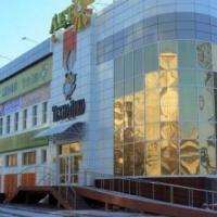 """Омское """"Лето"""" вызвало претензии у прокуратуры"""