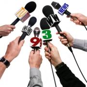 Замминистра примет участие в ток шоу с юными журналистами