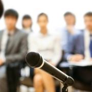 В Омске пройдет Фестиваль ораторского мастерства