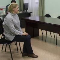 Молодая омичка попросила Буркова помочь расходными материалами к инсулиновой помпе