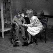 Интернат заплатит за инвалидность воспитанника