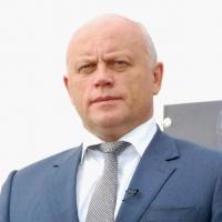 В 2018 году ЕАЭС пройдет в Омске