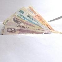 Около 235 миллионов рублей направлено на развитие бизнеса в омском регионе