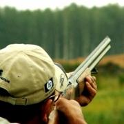 В Прииртышье объявлен охотничий сезон