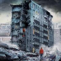Экс-мэр Исилькуля ответит в суде за заселение людей в аварийные дома