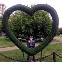 Виктор Назаров поздравил жителей региона с Международным Днем семьи